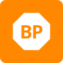 icon_BP