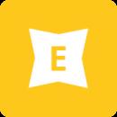 icon_E